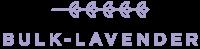Bulk-Lavender.com